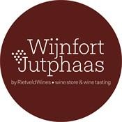 Wijnfort Jutphaas